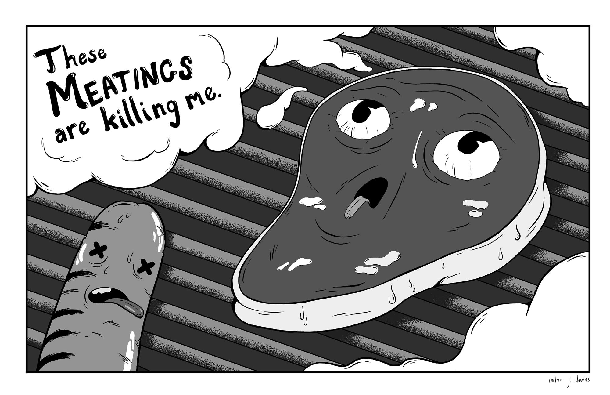 Meatings_01.png