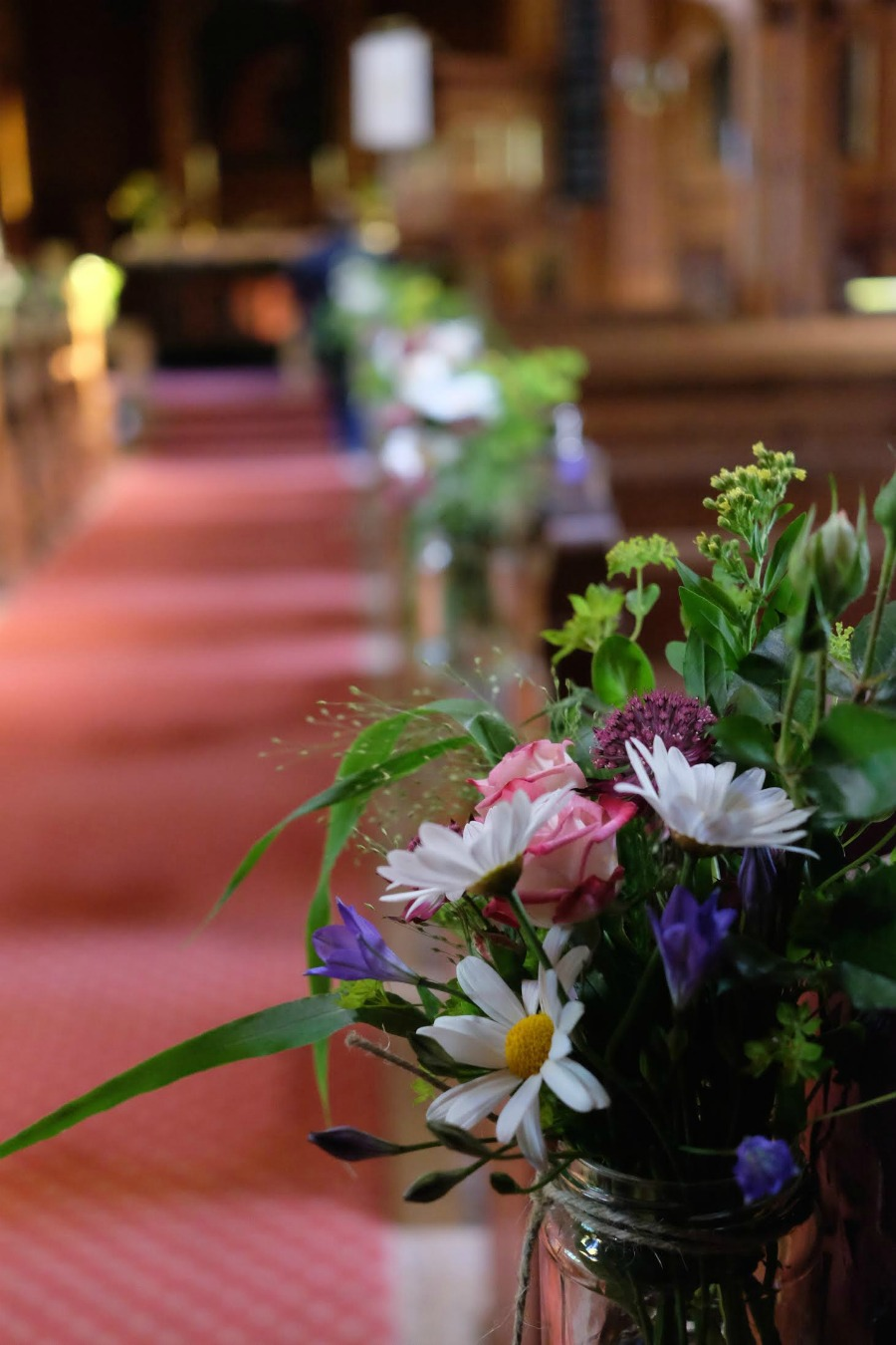 Blomsterloftet8.jpg