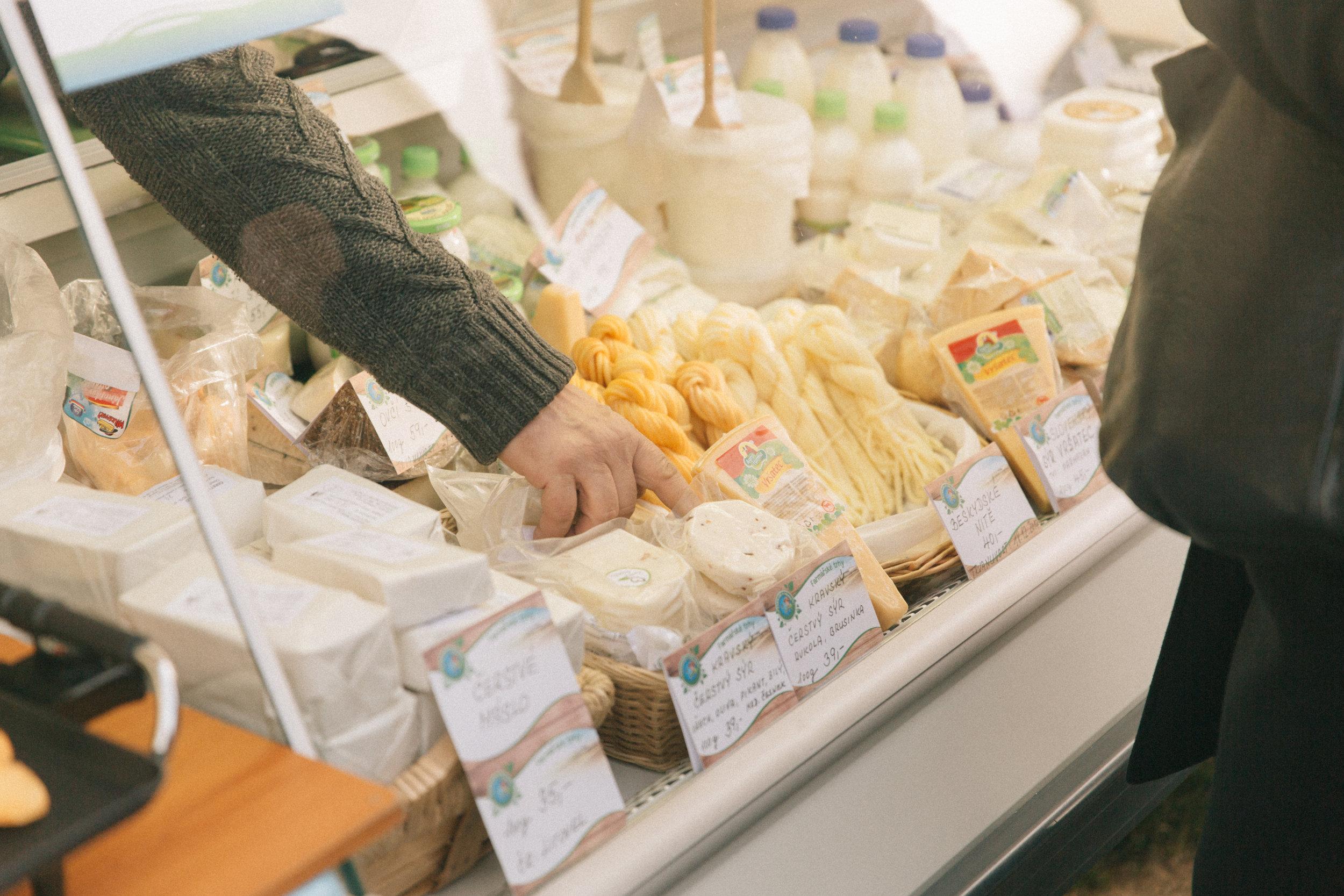 Farmers Market-13.jpg