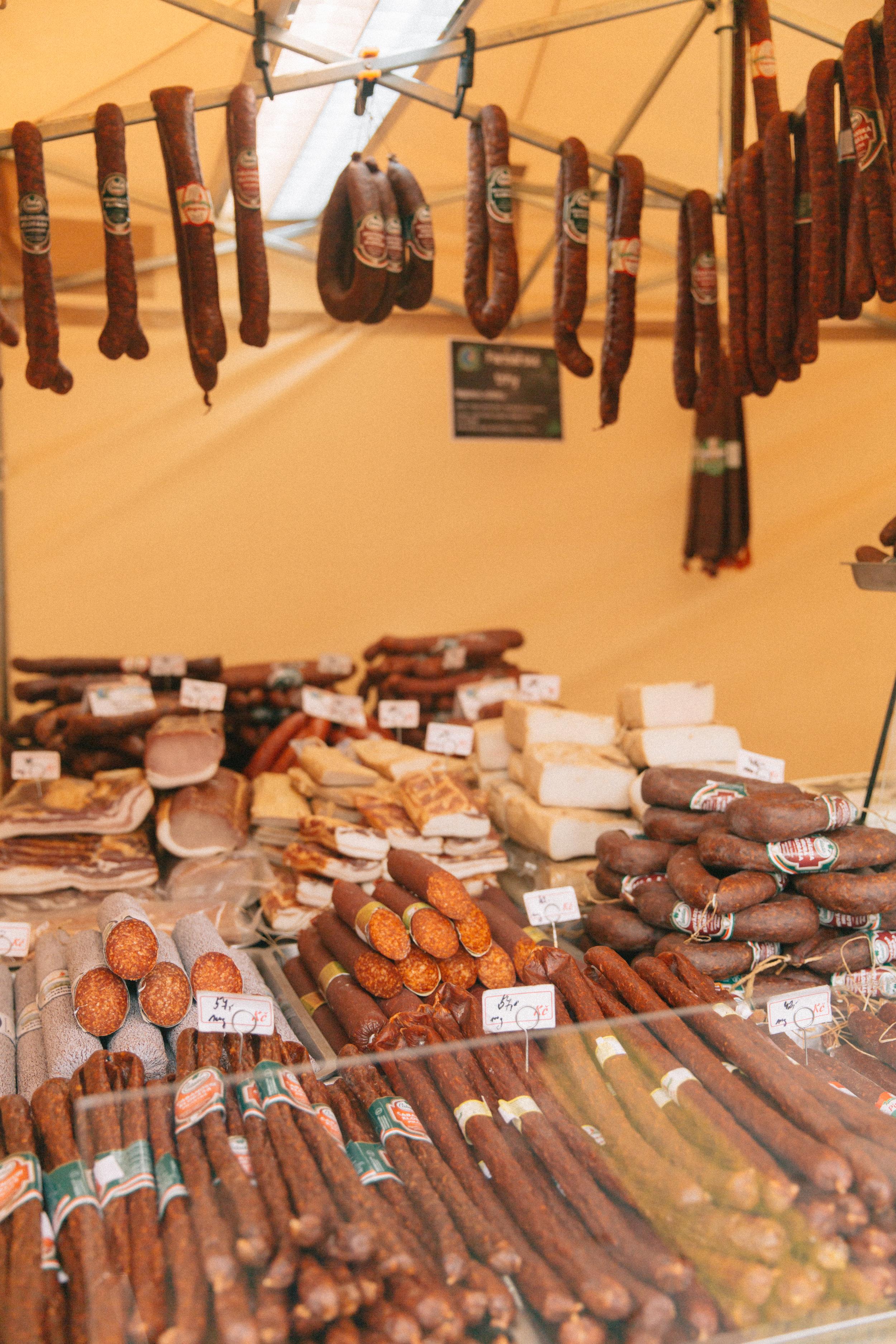 Farmers Market-11.jpg
