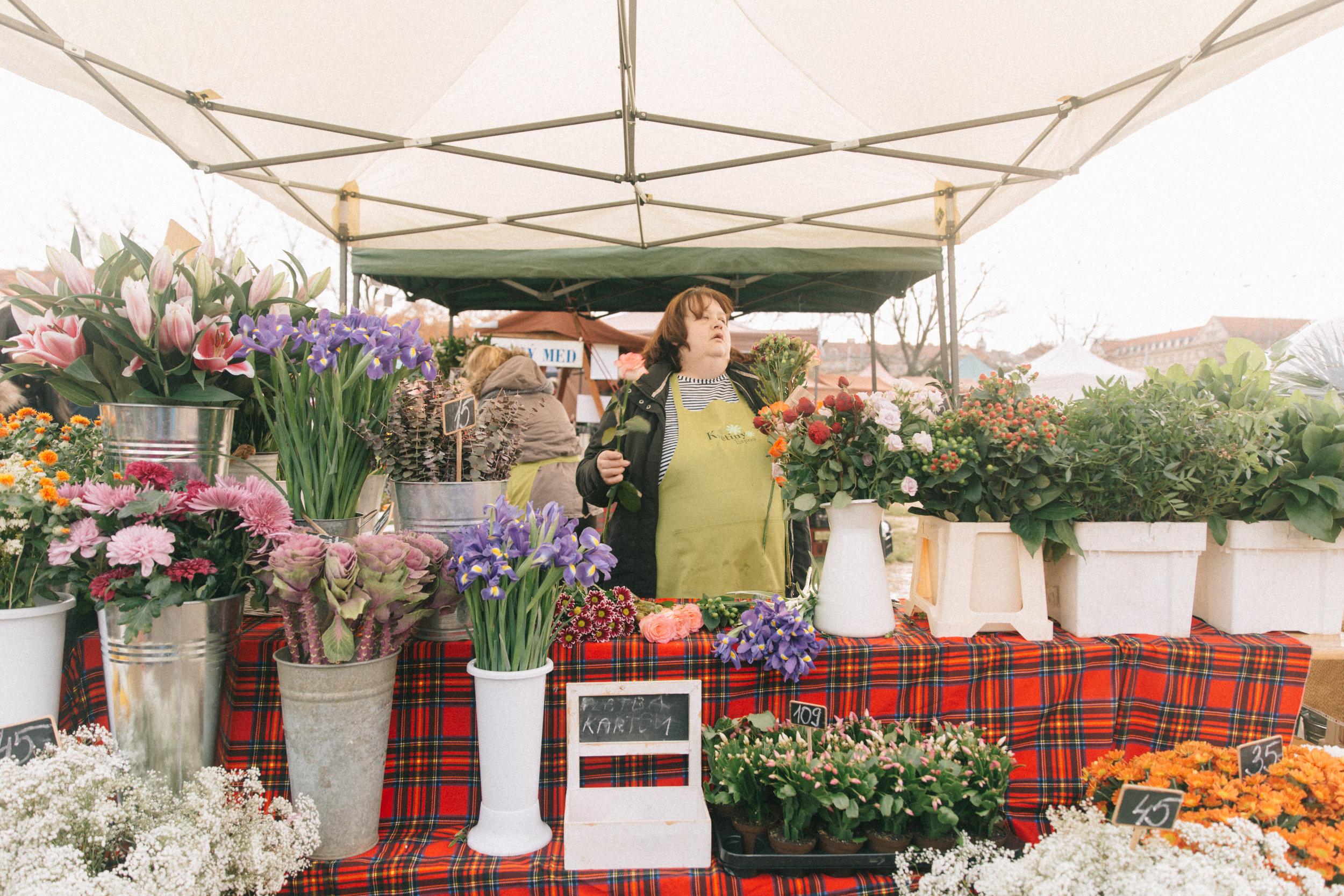 Farmers Market-5.jpg