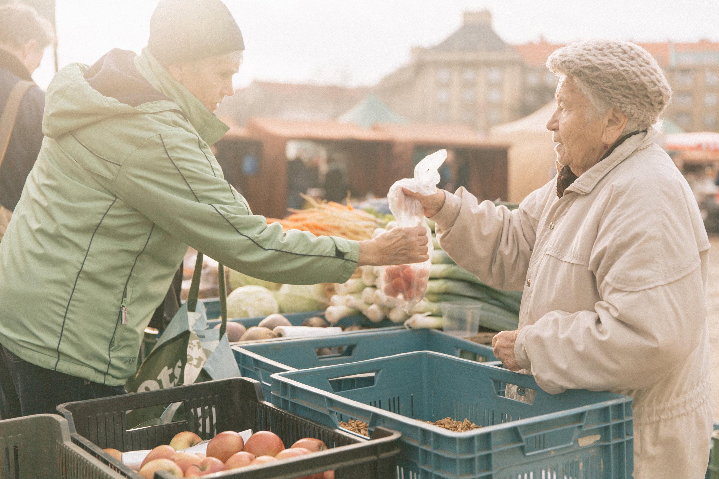 Farmers Market-9.jpg