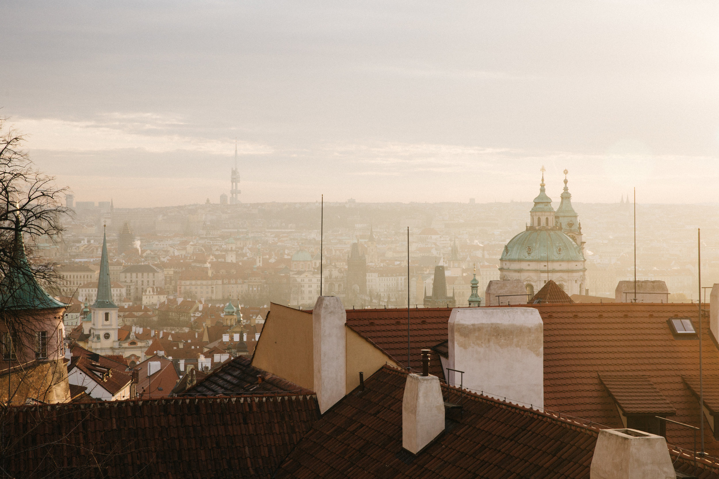 Prague Blog 2-31.jpg