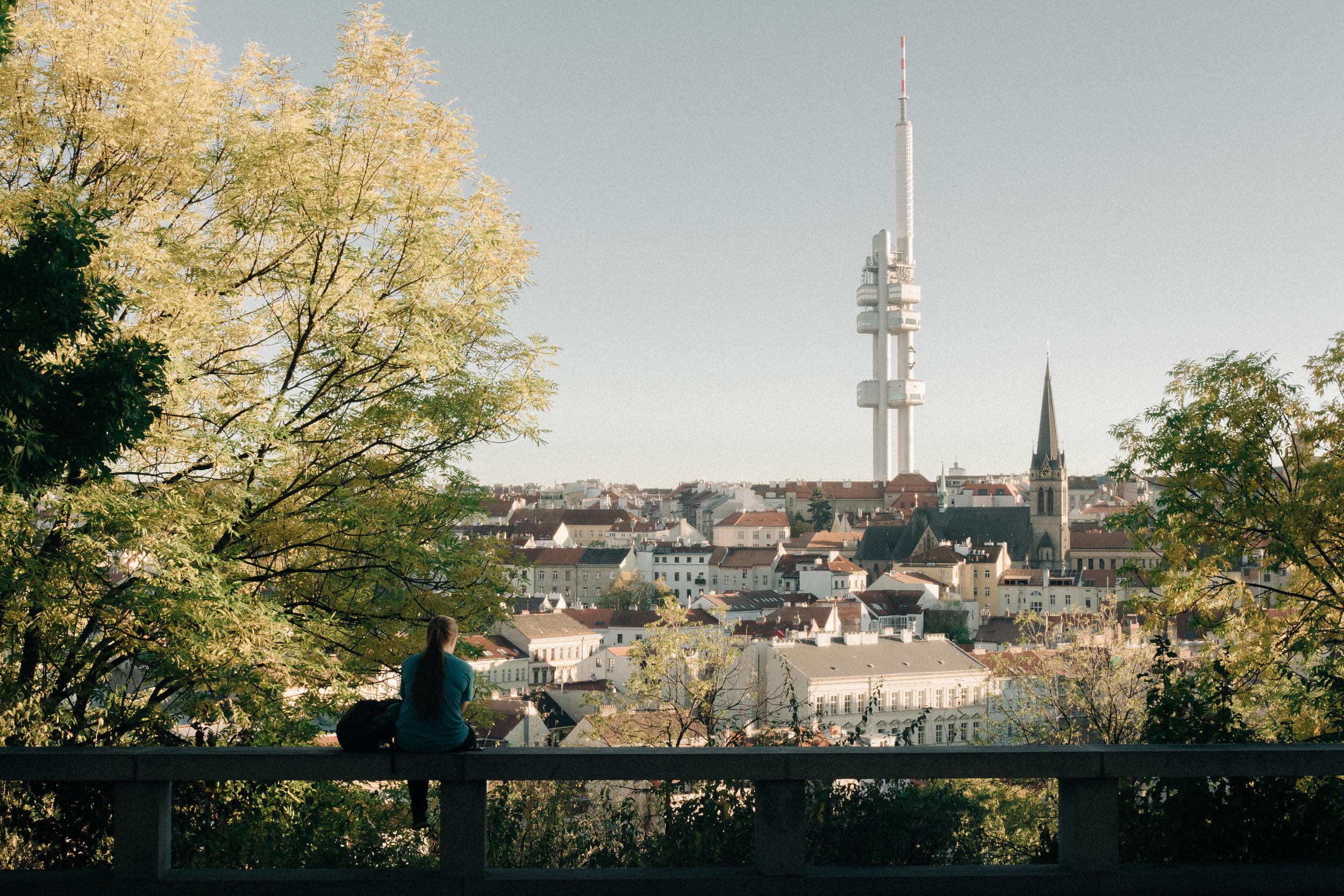 Prague 1-57.jpg