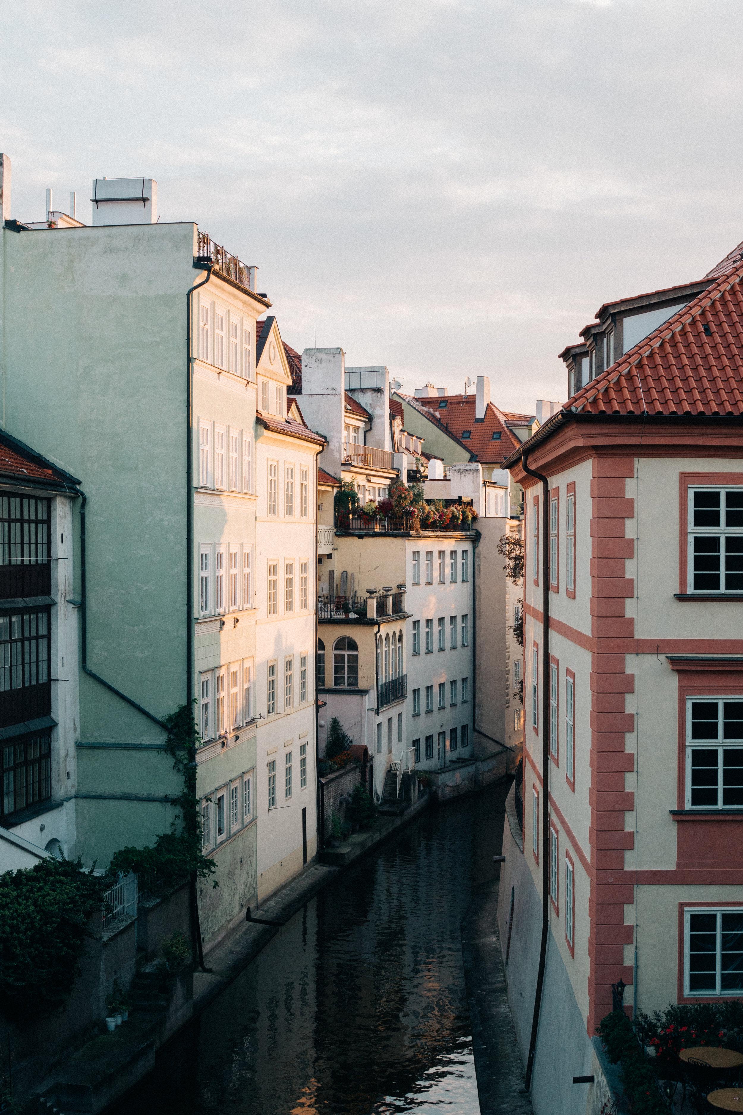 Prague Blog 1-4.jpg