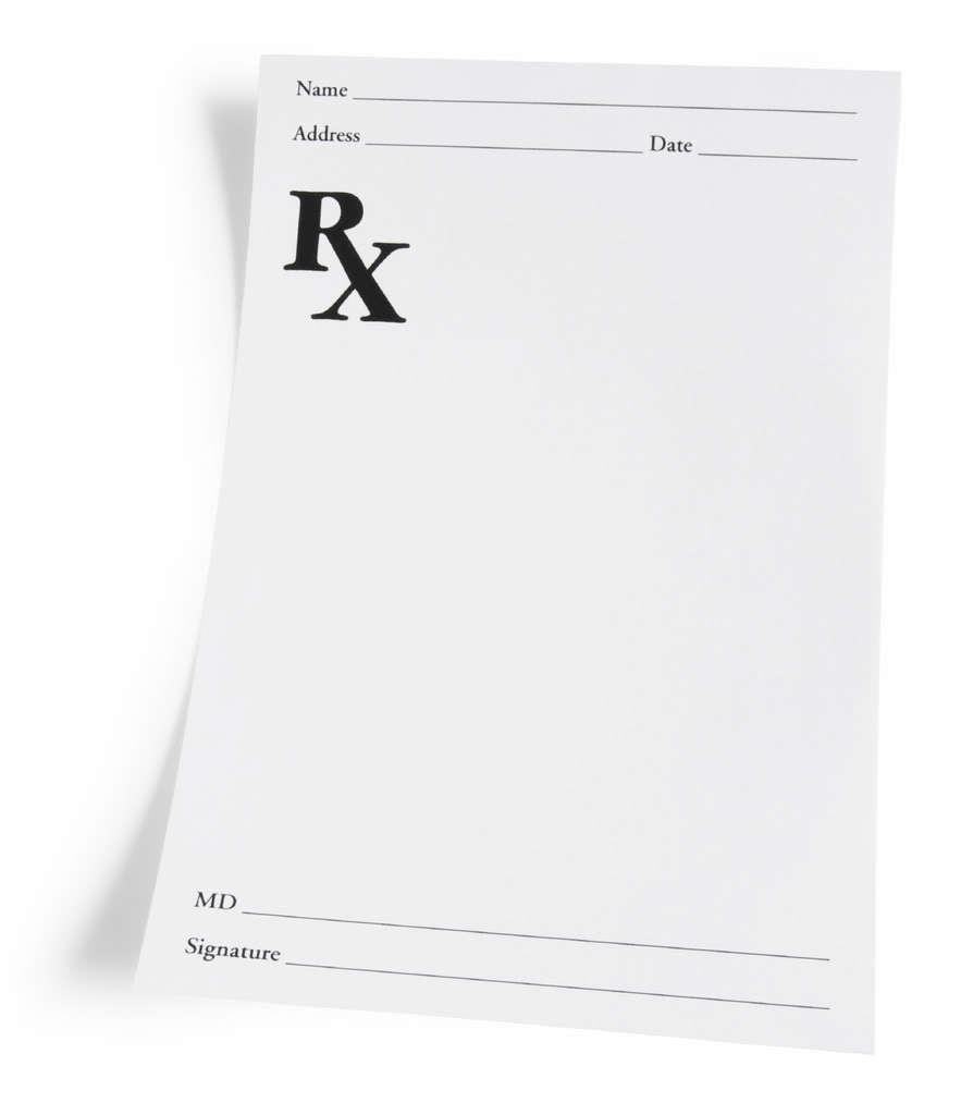 PrescriptionPad__89320.1450393891.jpg
