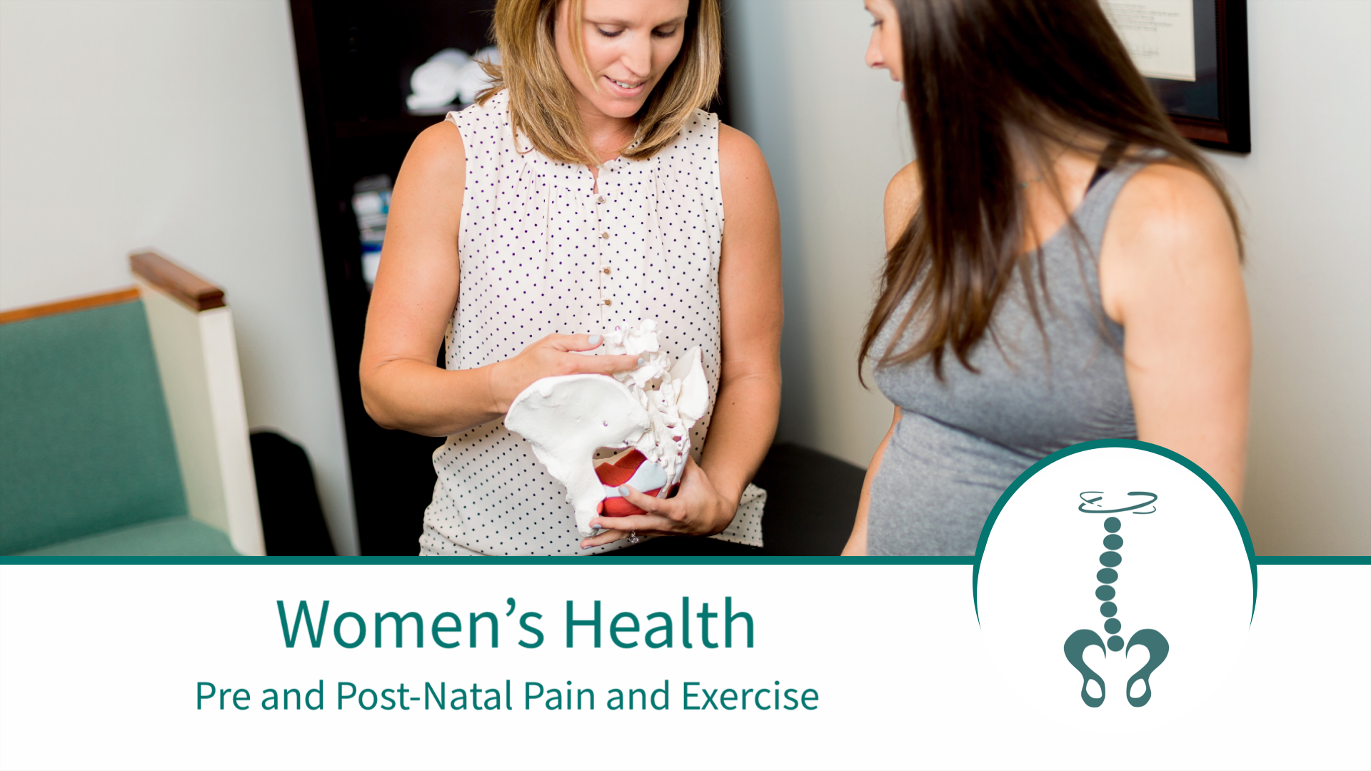 Women's Health Physical Therapy Wake Forest NC