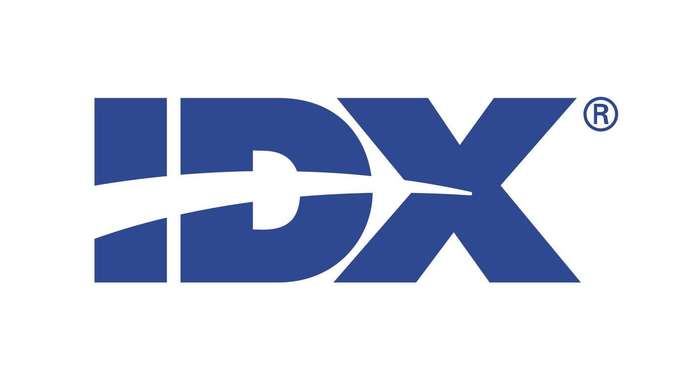 IDX.jpg