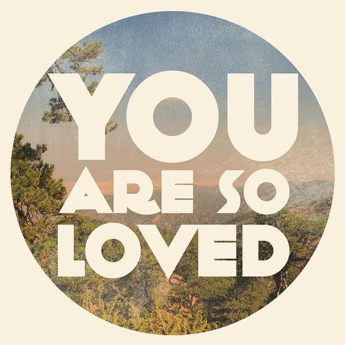 Yes, YOU! <3