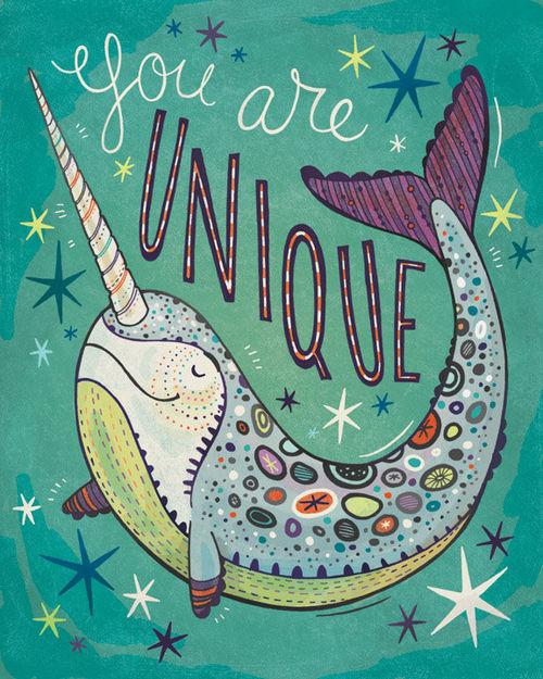 iamworthlove :     Celebrate your uniqueness!