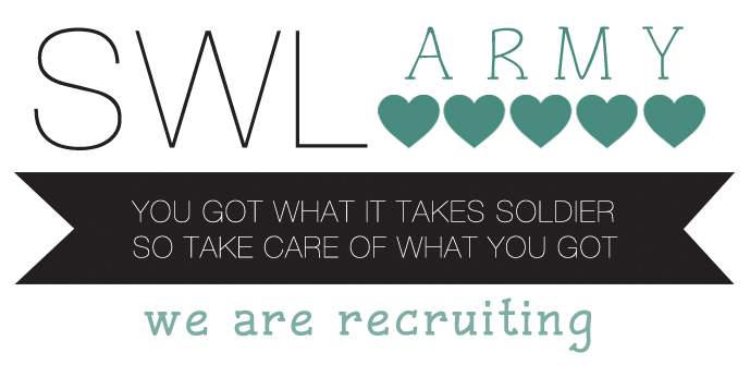 WE ARE RECRUITING!!!!!!       If you want to tell people they are loved with every inch of your being- you are qualified. We have some fun things we are wanting to create and need help.               Answer the questions below and submit them to: Hello@SoWorthLoving.com     1__ Have you ever felt unworthy of love? If so what is your story and what changed your perspective?    2__ What are your strengths? What do you enjoy doing and think your good at doing?     3___ If you could do anything in the world with no limitations what would it be?