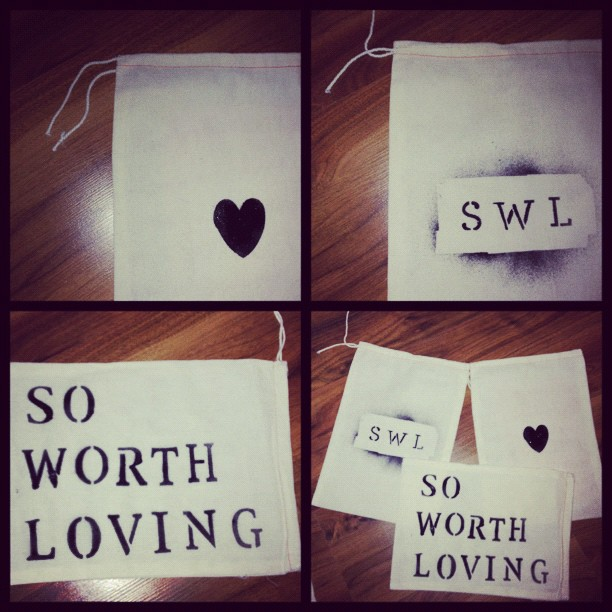 we need your vote! which is your favorite swl packaging!? Let us know what you think??