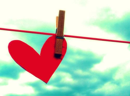 love love lvoe