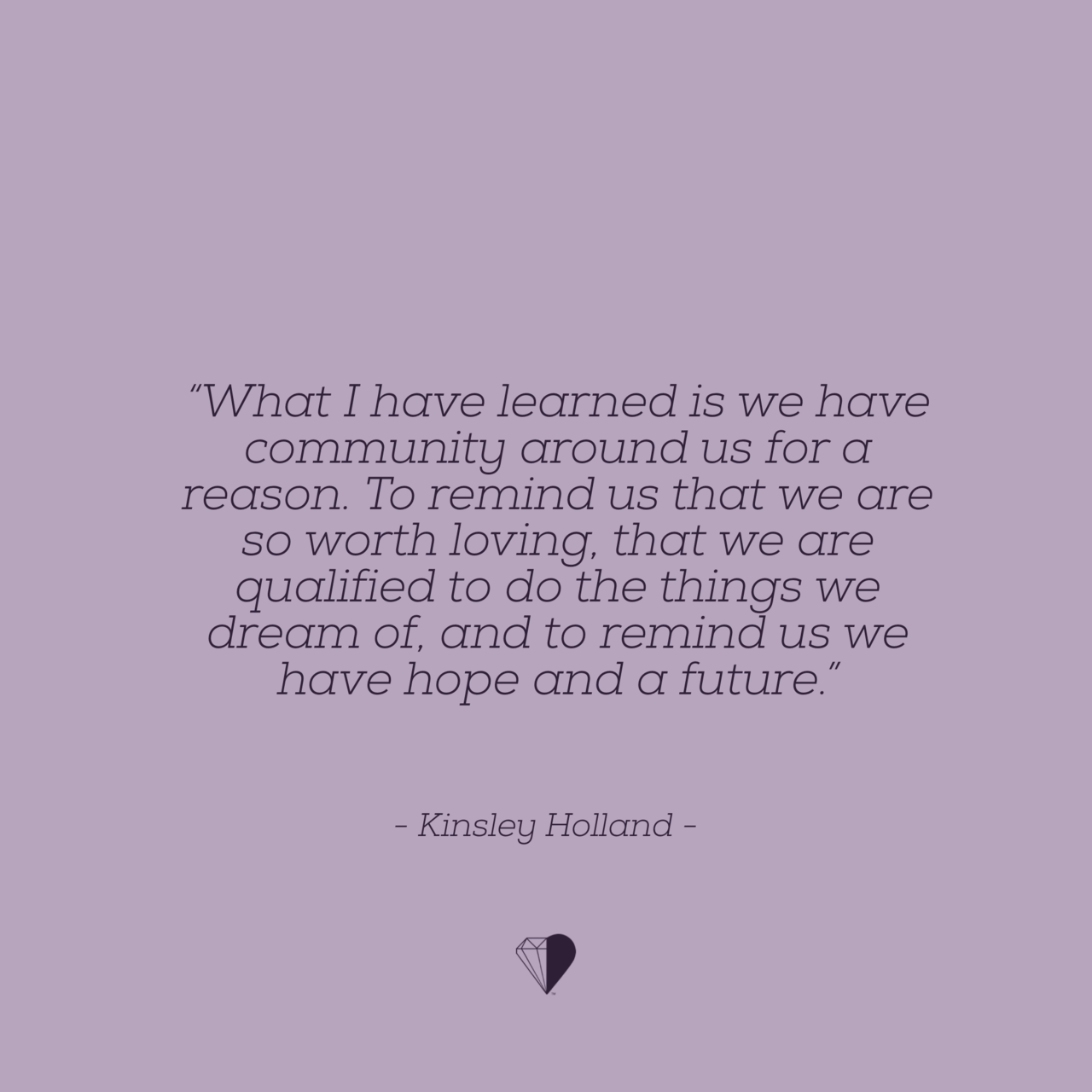 kinsley-quote.png