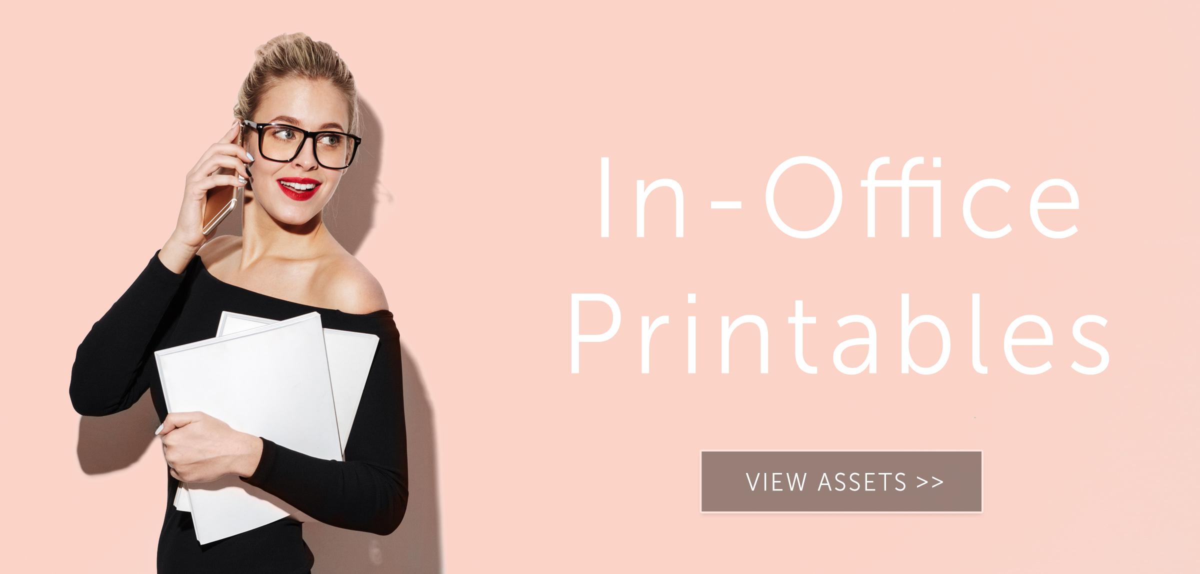 Tool Kit Category 5 - Printables.jpg