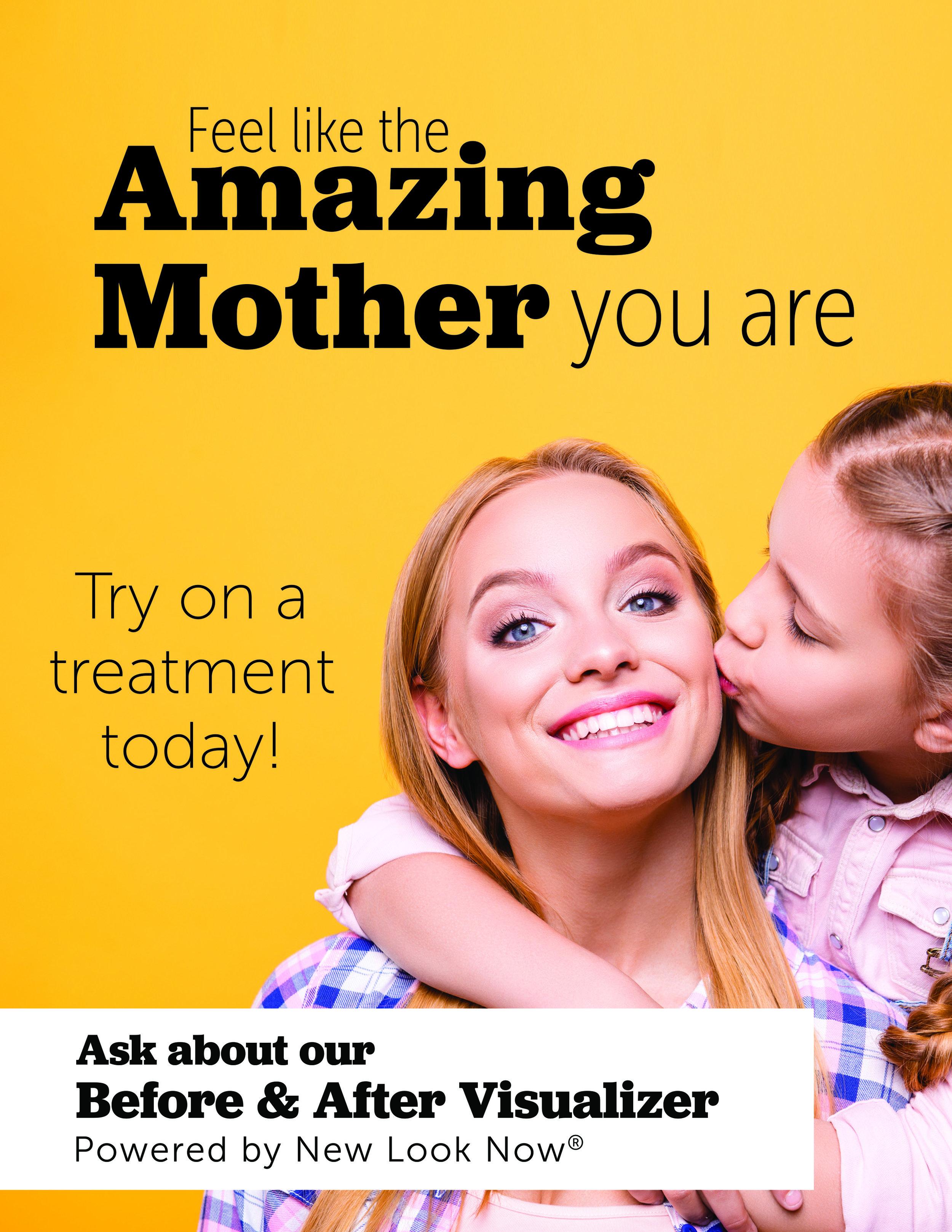 NewLookNow_May_Printable_(Mothers).jpg