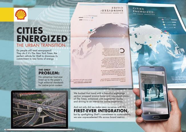 http://www.adweek.com/files/imagecache/node-blog/shell-cities-energized.jpg