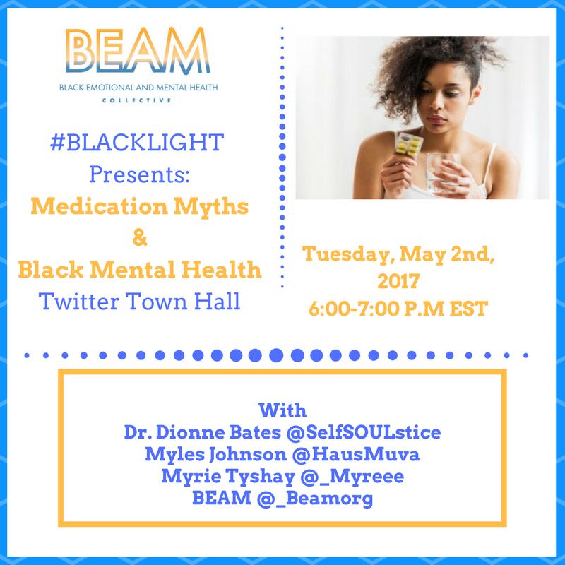 Medication Myths & Black Mental Health Final (1).png