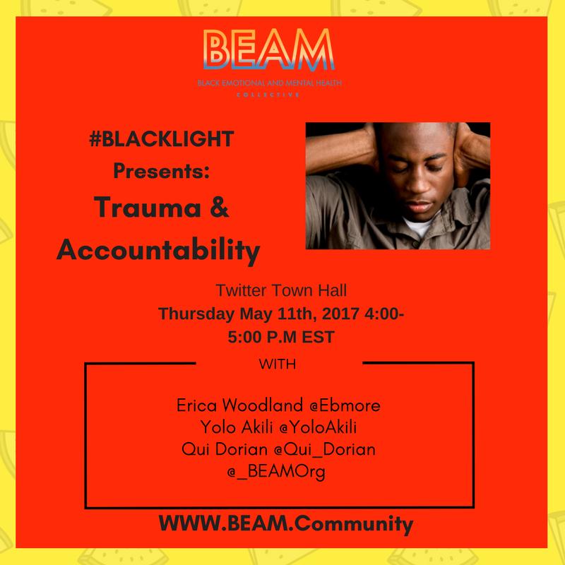 Trauma & Accountability Final.png