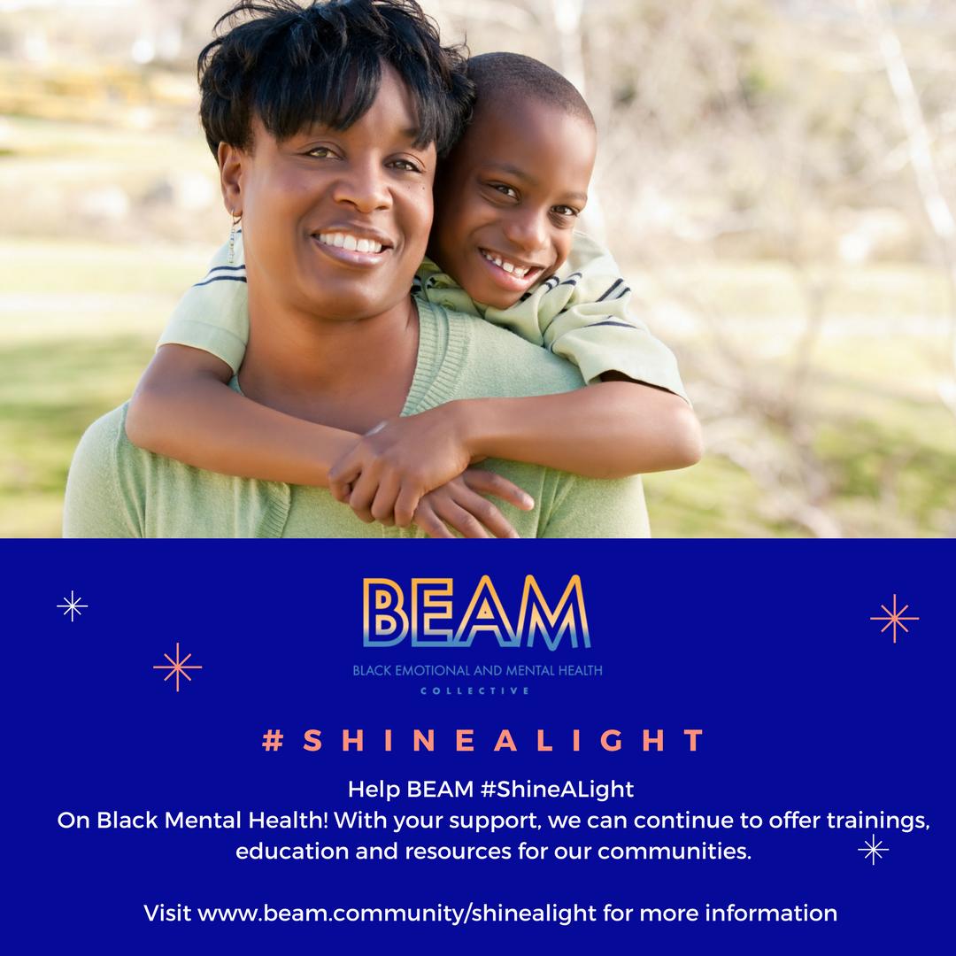 ShineAlightFinal2.png