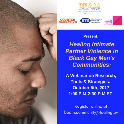 Healing Intimate Partner Violence In Black Gay Communities Final (2).png