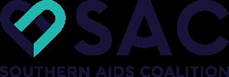 SAC_Logo_Final.png