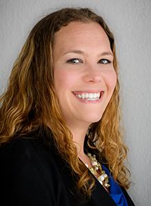 Lauren Nelson, Winpark