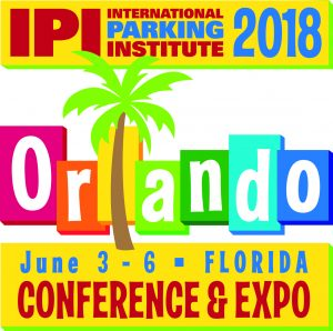 IPI_2018-Conference_logo-final-outlined-300x298.jpg