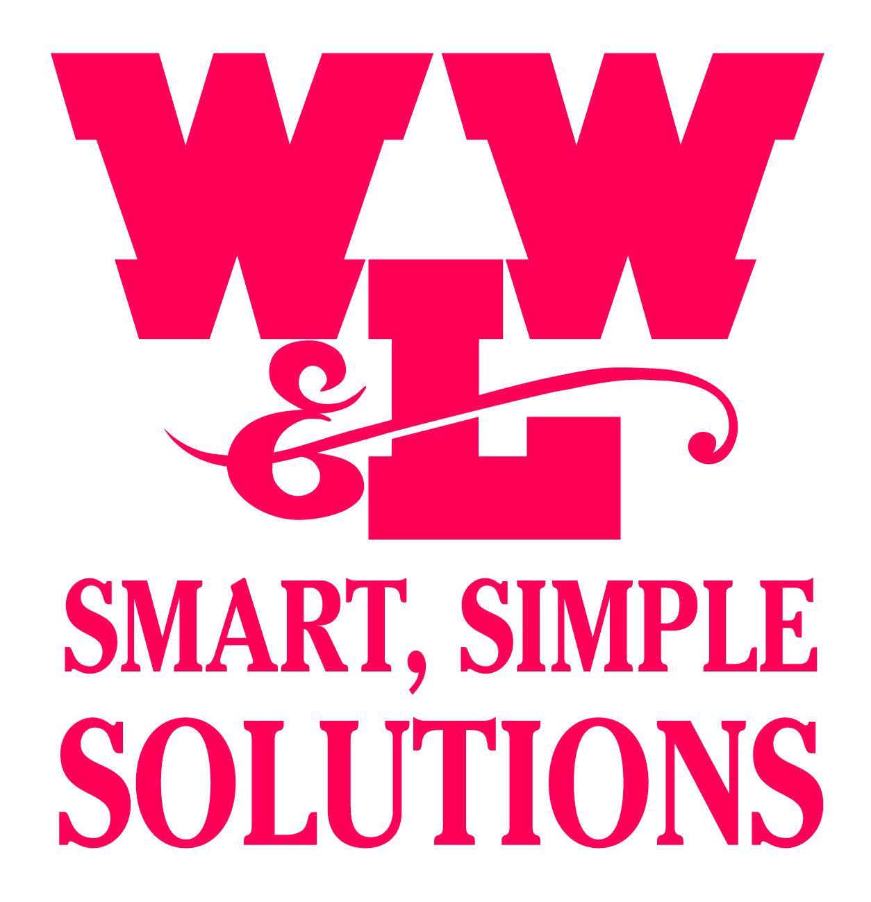 376299_WWL_SSS.jpg