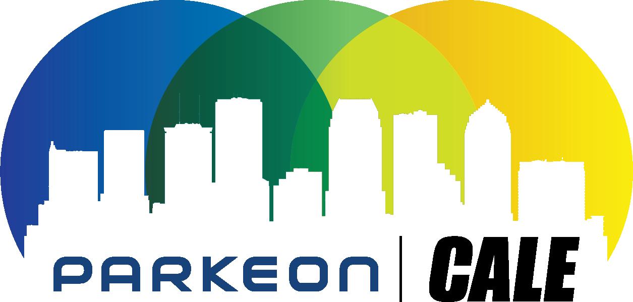 Parkeon Cale Logo.png