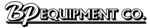 BP Equipment logo.jpg