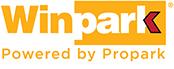 winpark-propark-k-logo.jpg