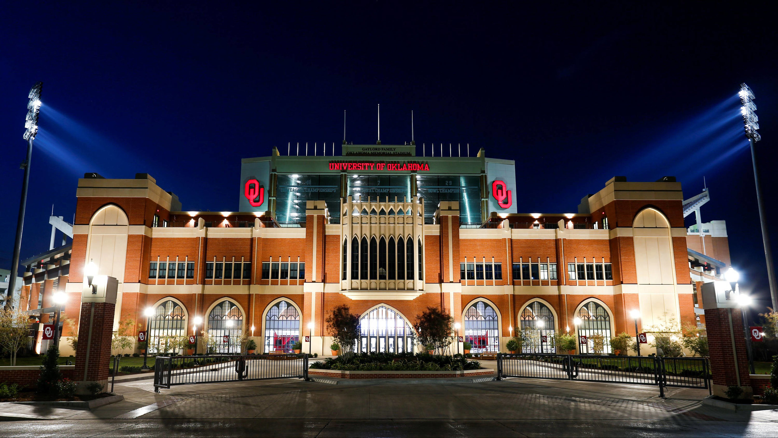 OU stadium night.jpg