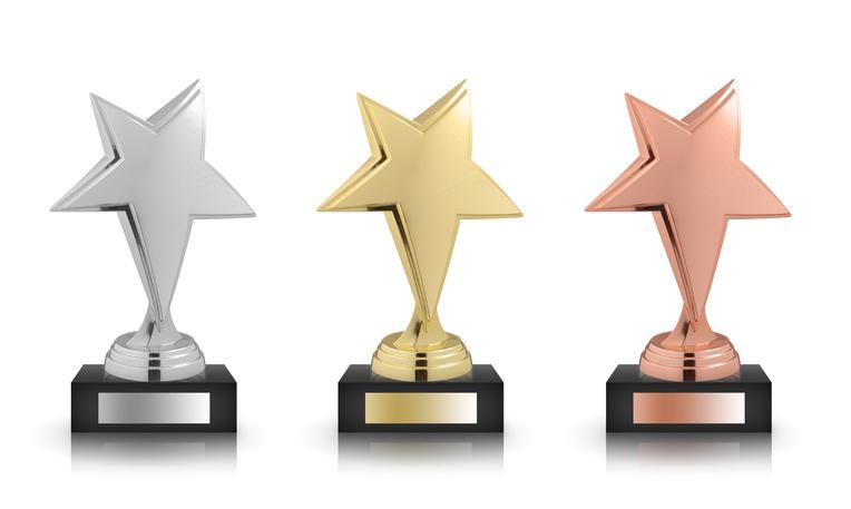 awards system.jpg