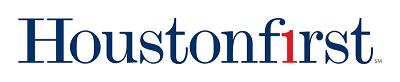 HoustonFirst Logo.png