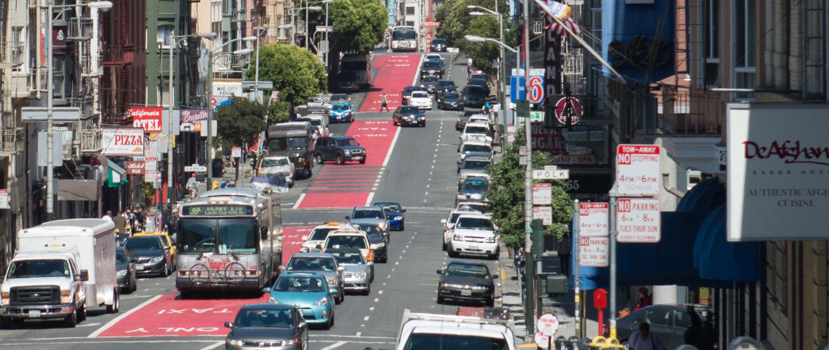 NACTO-Curb-Appeal-Curbside-Management-CROP3.jpg