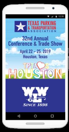 Blog — Texas Parking & Transportation Association