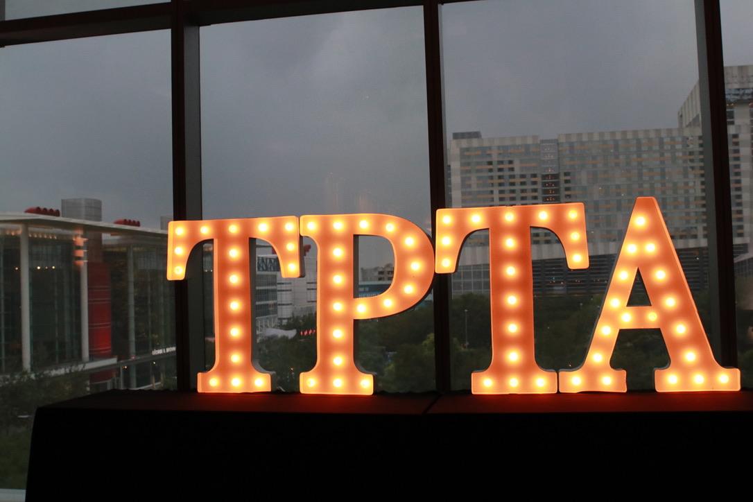 TPTA.jpg