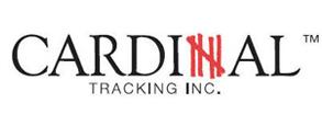 Cardinal Tracking.png