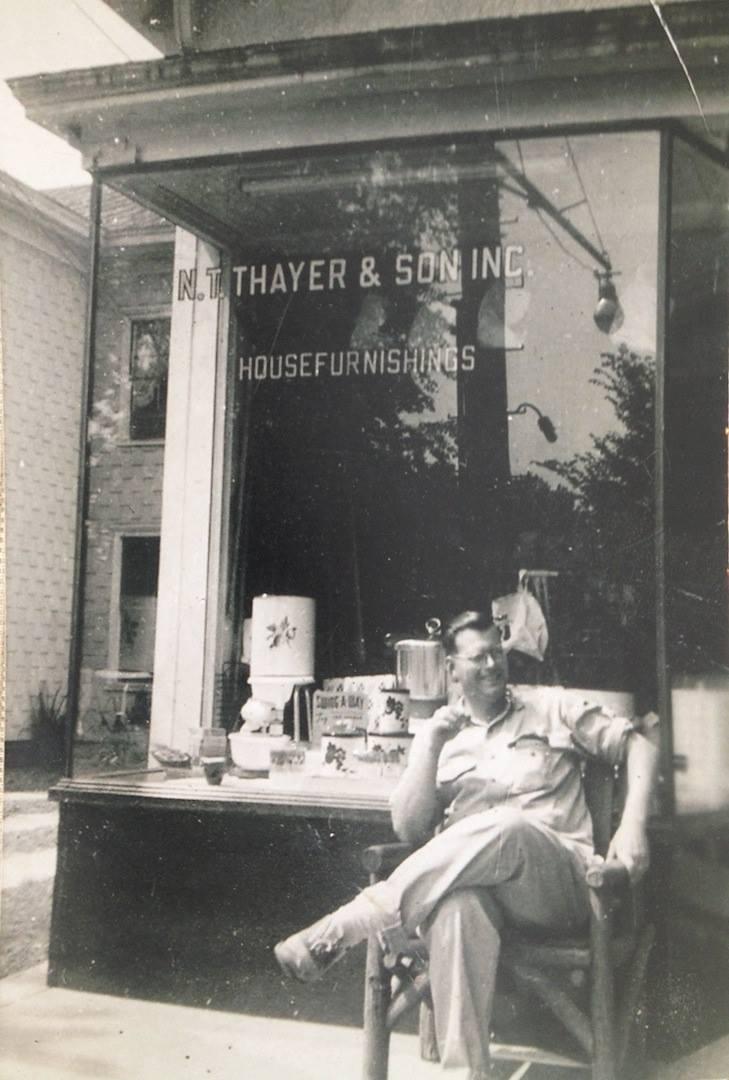 Thayer's .jpg