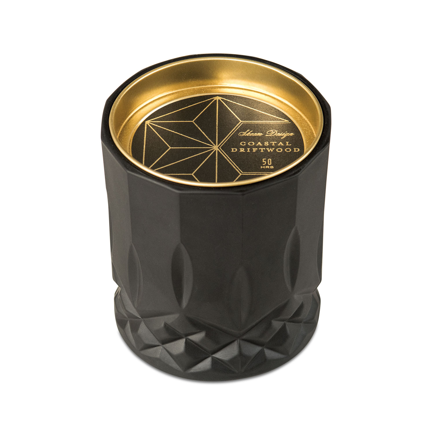 Skeem Axiom Candle