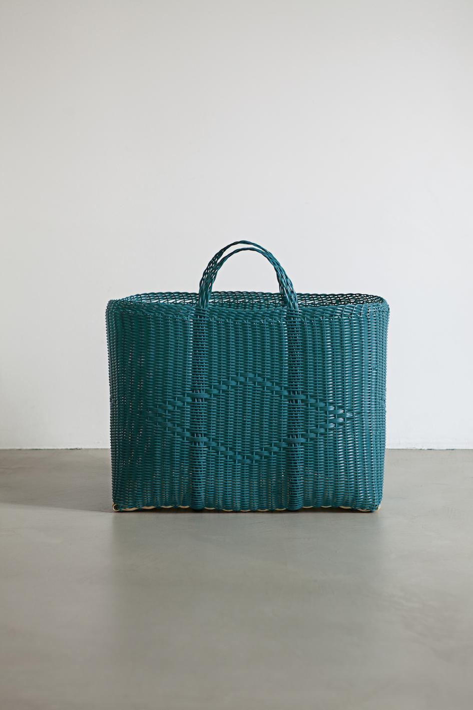 Palorosa Project Bag