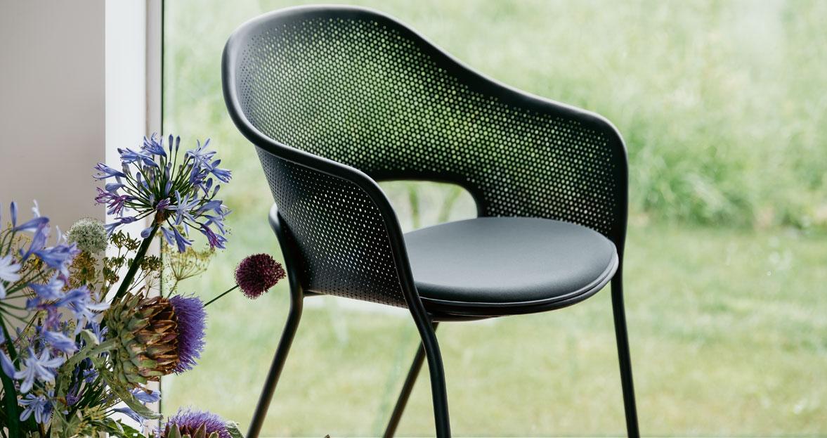 Fermob Kate Chair