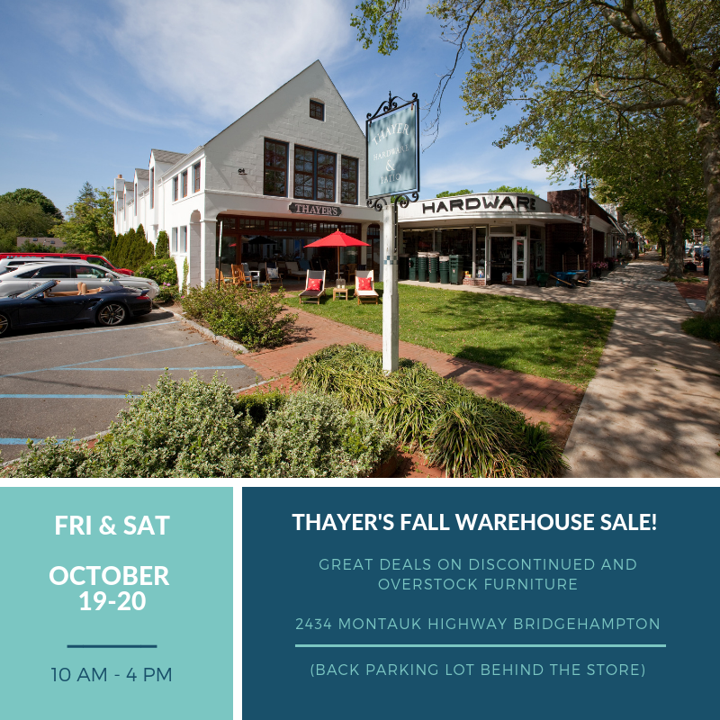 Warehouse Sale 2018.png