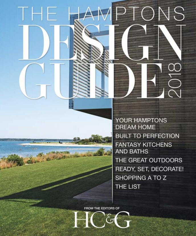HC&G Design Guide 2018