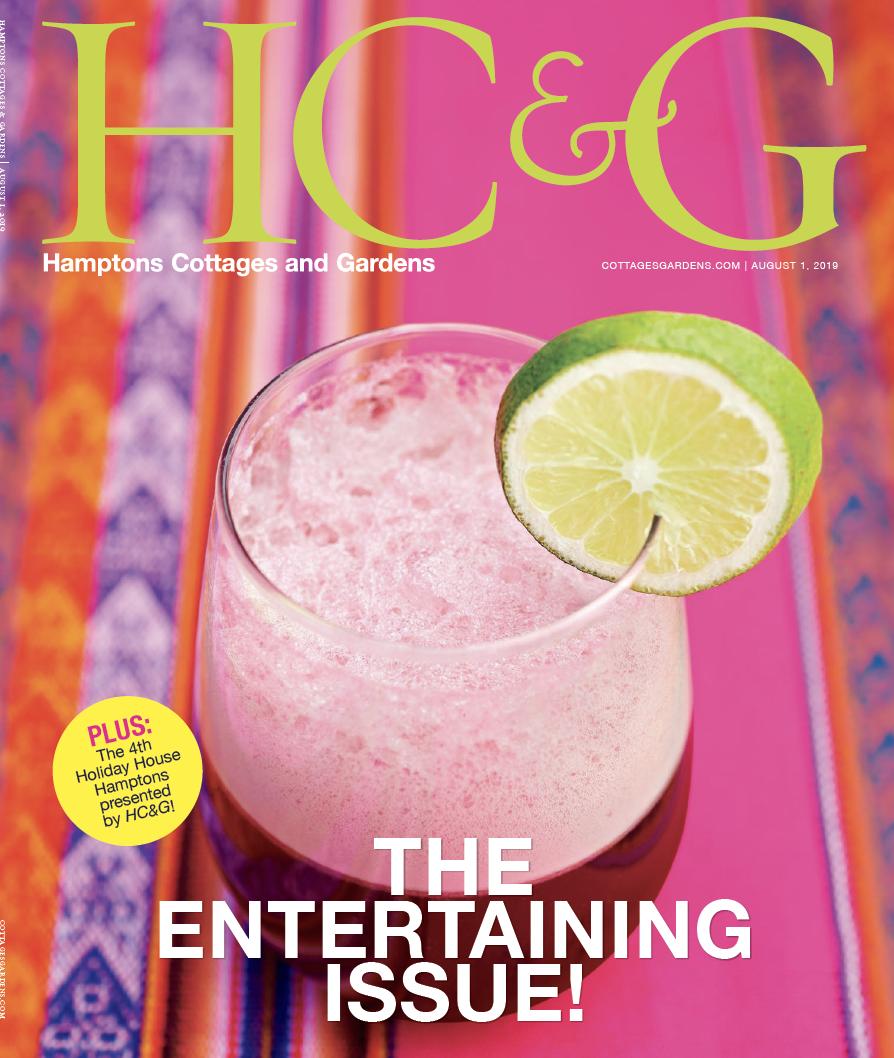 HC&G July 2019