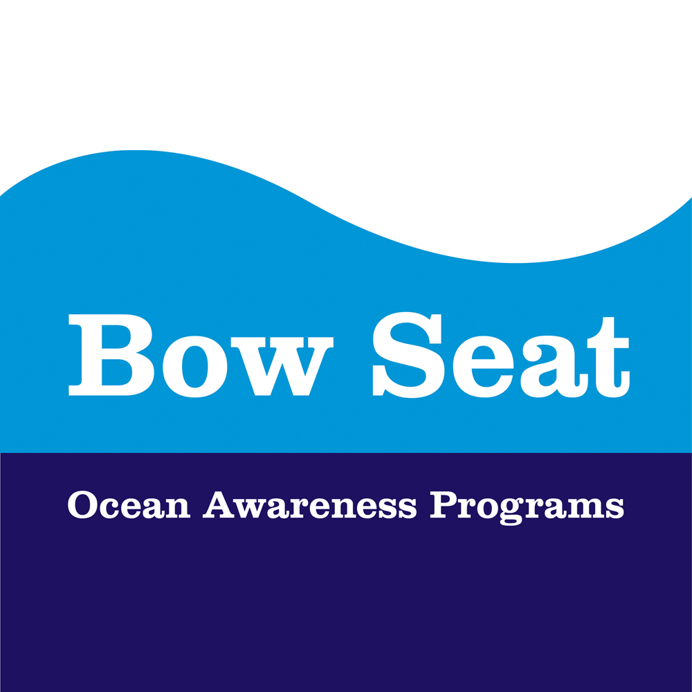 Bow Seat Logo Square.jpg