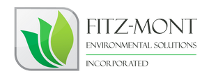 Fitz-Mont-logo-300.png