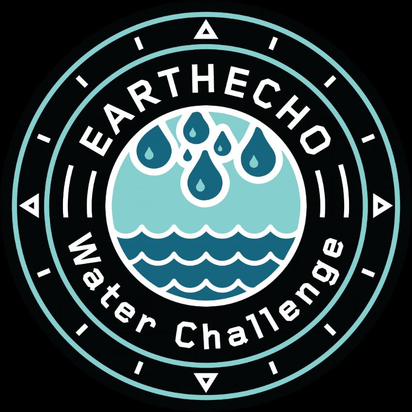 EE_ProgramLogo_WaterChallenge (1).png
