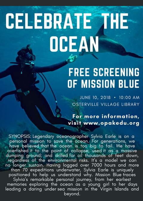 OPAK Mission Blue Screening_OsterLib .jpg
